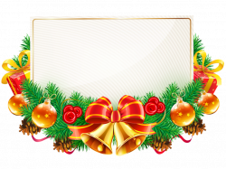 ✫‿✫‿✫‿✫‿✫‿✫‿ | Christmas❆ClipArt, PNG, Background ...