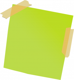Sticy Notes PNG Image - PurePNG | Free transparent CC0 PNG Image Library