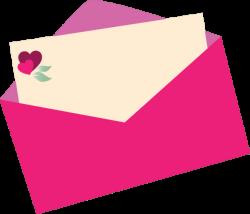 enveloppes,cartes | ꧁Envelopes꧁ | Pinterest | Envelopes and Clip art