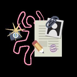 Criminology Paper Writing Challenges | BuyEssaySafe.com