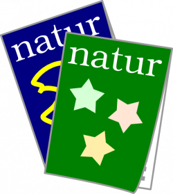 Scientific Journals Clip Art at Clker.com - vector clip art online ...