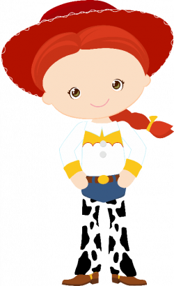 Check out http://thefreetravelplanners.com!   Clip Art - Disney Kids ...