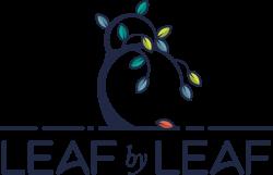 Leaf By Leaf – Leaf By Leaf