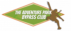 Join the Adventure Park ByPass Club - The Adventure Park at Long Island