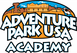 BLOG — Adventure Park Academy