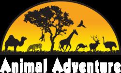 Animal Adventure Park | Pet, Feed, Ride...Repeat!