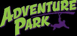 Adventure Park | The biggest adventure in Texas!