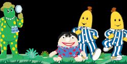 ABC Kids World | Dreamworld