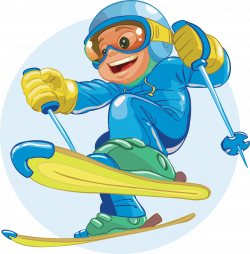 Kids- 3rd and 4th Graders- Learn to Ski or Ride for Free in 2018- NY ...