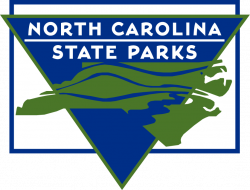 Hiking Trails in North Carolina | Blue Cross and Blue Shield of ...