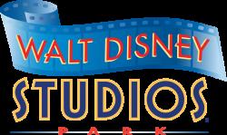 Walt Disney Studios Park - Wikipedia