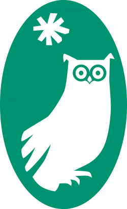 Parc Naturel Régional de la Chartreuse - Wikipedia