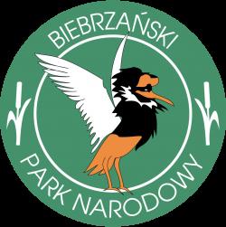 File:POL Biebrzański Park Narodowy LOGO.svg - Wikimedia Commons