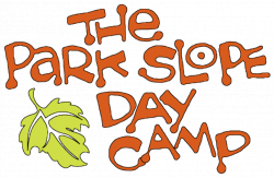 Brooklyn Summer Camp - Park Slope Day Camp