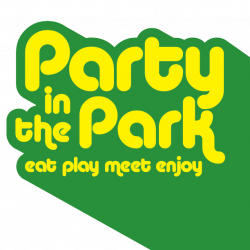 Community Outing: To The Park @ Rochelle Park