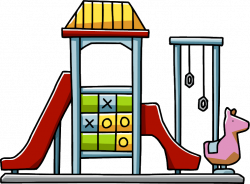 Playground | Scribblenauts Wiki | FANDOM powered by Wikia
