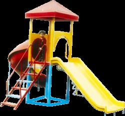 Children Playground Equipments,playground equipment manufacturers in ...