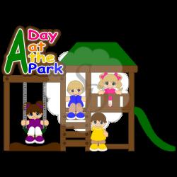 Playground Equipment | pIECING | Pinterest | File format, Paper ...