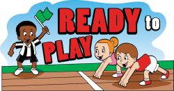 Kennesaw's All-Star Summer Day Camp - City of Kennesaw
