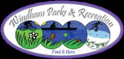 Windham Parks and Recreation: Online Registration by MyRec.com ...