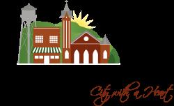 Parks & Recreation • Bessemer City, NC