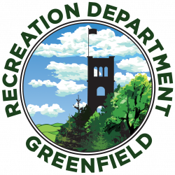Greenfield Recreation Department