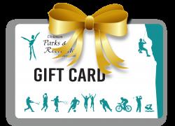 Registration & Information | Dickinson Parks & Recreation