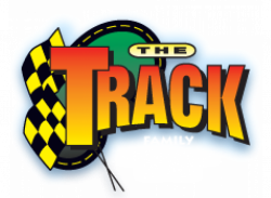 The Track Family Recreation Center in Destin, Florida - Amusement Park