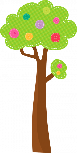 ○••°‿✿⁀ Trees ‿✿⁀°••○ | sticker pics | Pinterest | Lalaloopsy ...