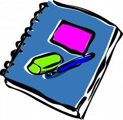 Pen clipart personal reflection - Pencil and in color pen clipart ...