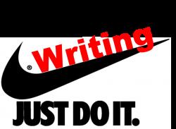Do Law Schools Read the LSAT Writing Sample? - LawSchooli