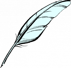 Free Quill Pen Cliparts, Download Free Clip Art, Free Clip Art on ...