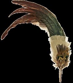 Antique Feather pen by jeanicebartzen27 on DeviantArt
