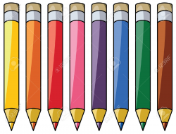 Free pencil clipart public domain pencil clip art images and ...