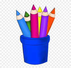 School Clipart, School Pictures, Classroom Themes, - Pencils ...