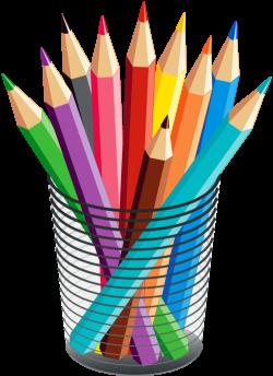 tubes ambiances déco | logo | Pinterest | Coloured pencils, Art ...