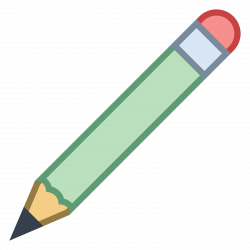 Pencil Group (56+)
