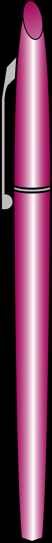 Color Pen Cliparts | Free Download Clip Art | Free Clip Art | on ...