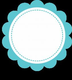 Scalloped grátis para baixar | Pinterest | Layouts, Template and Scrap