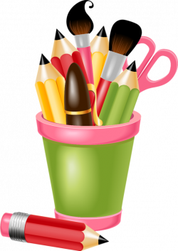 Pencil Clipart tool - Free Clipart on Dumielauxepices.net