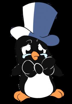 """Vaizdo rezultatas pagal užklausą """"Playboy Penguin""""   Playboy Penguin ..."""