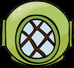 Divers Helmet | Club Penguin Wiki | FANDOM powered by Wikia