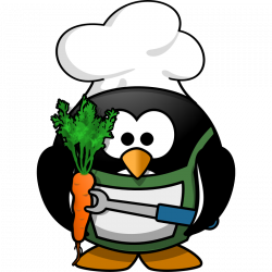 Penguin Clipart student - Free Clipart on Dumielauxepices.net