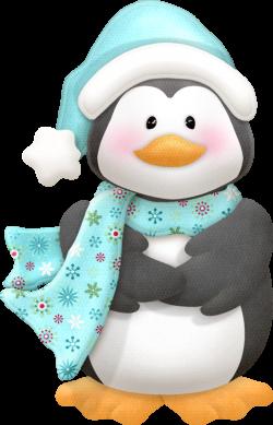 penguin_maryfran.png | Pinterest | Penguins, Clip art and Crafts
