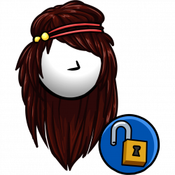 Image - The rustic.PNG | Club Penguin Wiki | FANDOM powered by Wikia