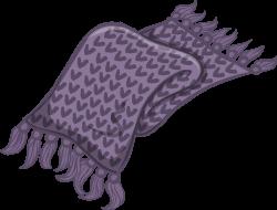Club Penguin Scarf Clothing Clip art - scarf 2000*1523 transprent ...