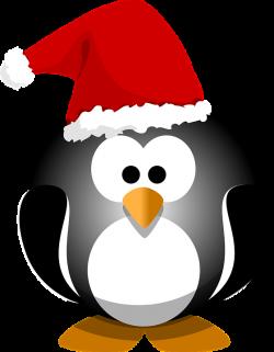 Penguin birds clipart, explore pictures
