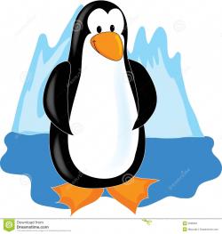 Penguins Clipart | Free download best Penguins Clipart on ...