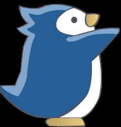 Mawaru Penguindrum - Penguin 2 by himiko-chan on DeviantArt