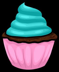 Image - Cocoa Cupcake sprite 002.png   Club Penguin Wiki   FANDOM ...